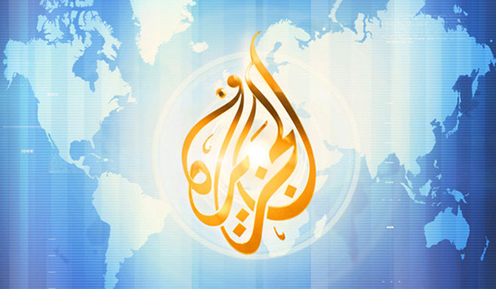 Al Jazeera's purchase of Current TV will not destroy the fabric of American broadcast journalism