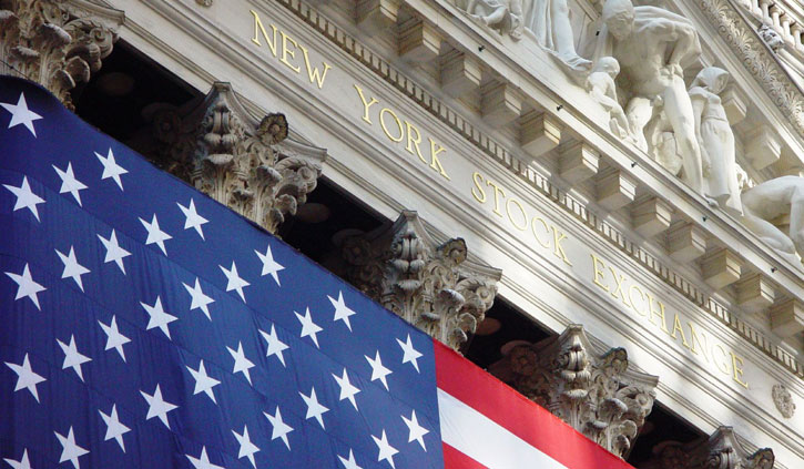 IPO PR Ground Rules (Part 1): Facing the music, the experts, the haters and the actors