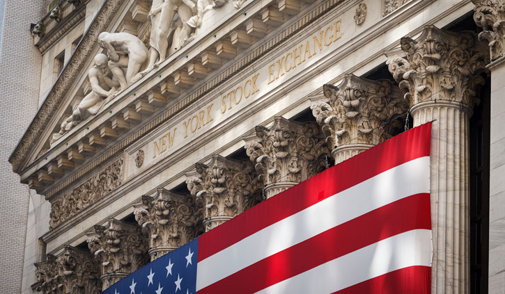 IPO PR Ground Rules (Part 2): Don't Hang On To Your Ego