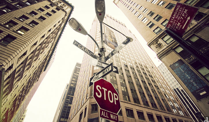 Managing Tech IPO PR in the Social Age